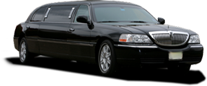 Los Angeles Stretch Limo